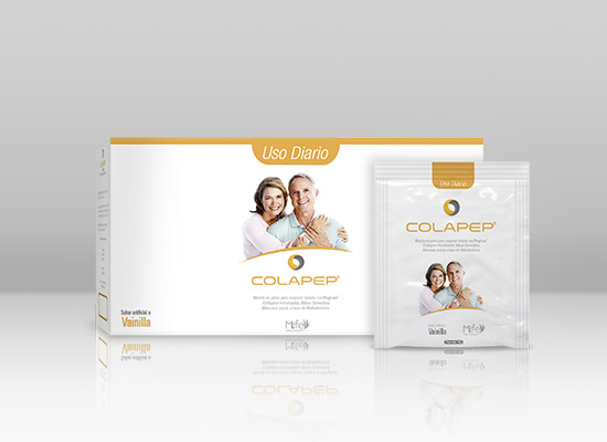 COLAPEP-producto (1)