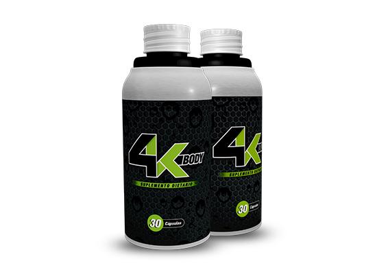 4K-producto2
